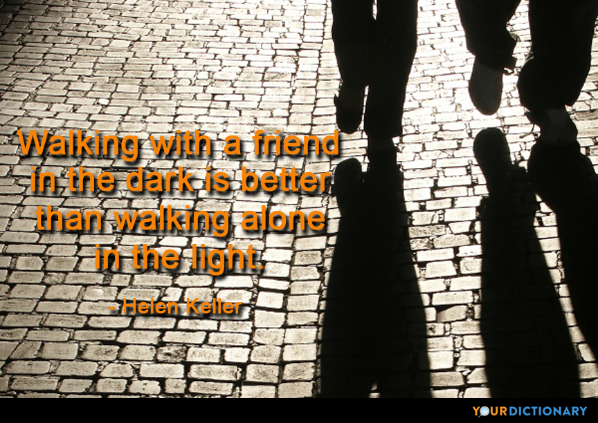 Light Quotes Fascinating Light Quotes  Quotes About Light  Yourdictionary